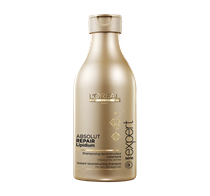Shampoo Absolut Repair Lipidium