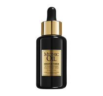 Serum De Force Mythic Oil Nutrition