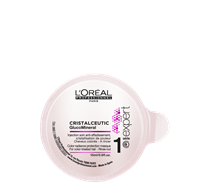 Cristalceutic Masque Vitamino Colour AOX Colour Protection