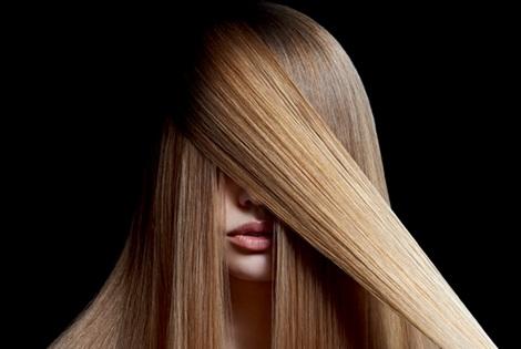 Repair Nutrition Absolute Repair Lipidium Hair Result Image